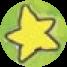 森のようちえん きらきら星